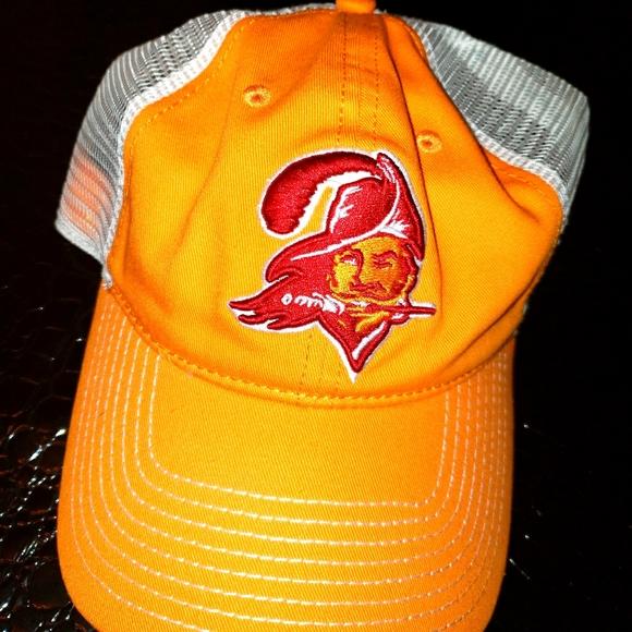Fanatics Other Tampa Bay Bucs Hat Poshmark